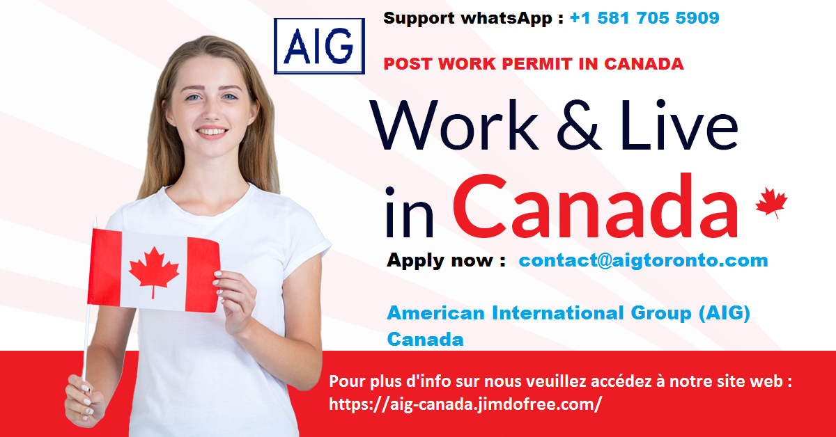 Work-Live-in-Canada-fb.png